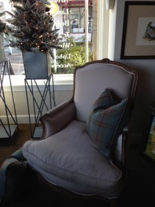 Home interiors of edmonds part 5 for Furniture edmonds wa