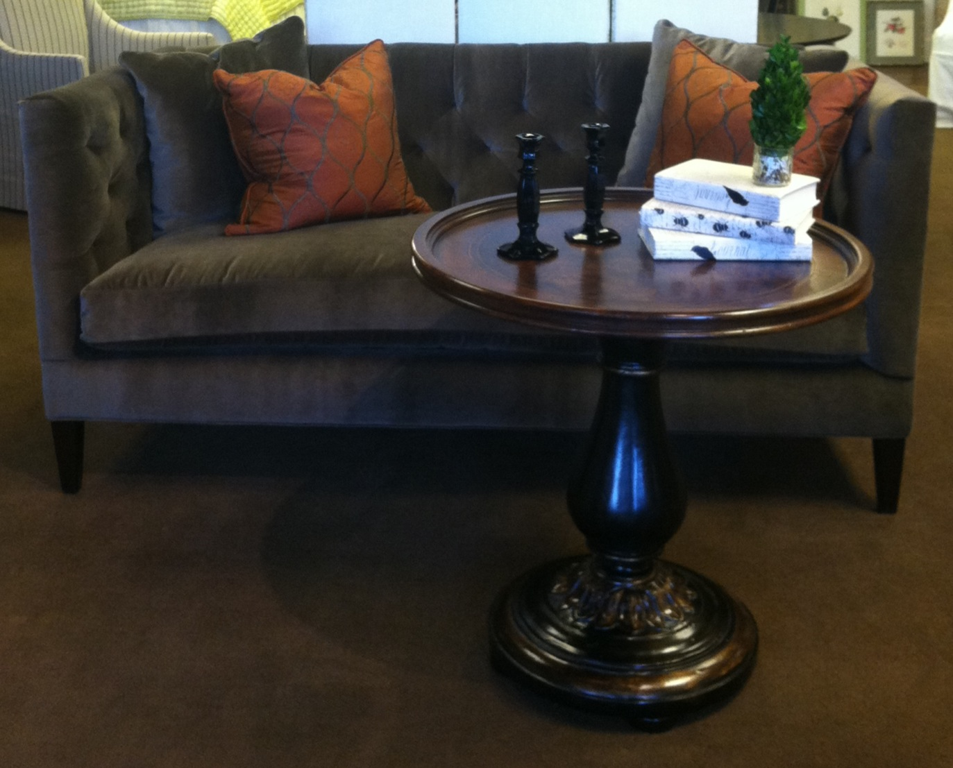 New furniture from lee industries interiors of edmonds for Furniture edmonds wa